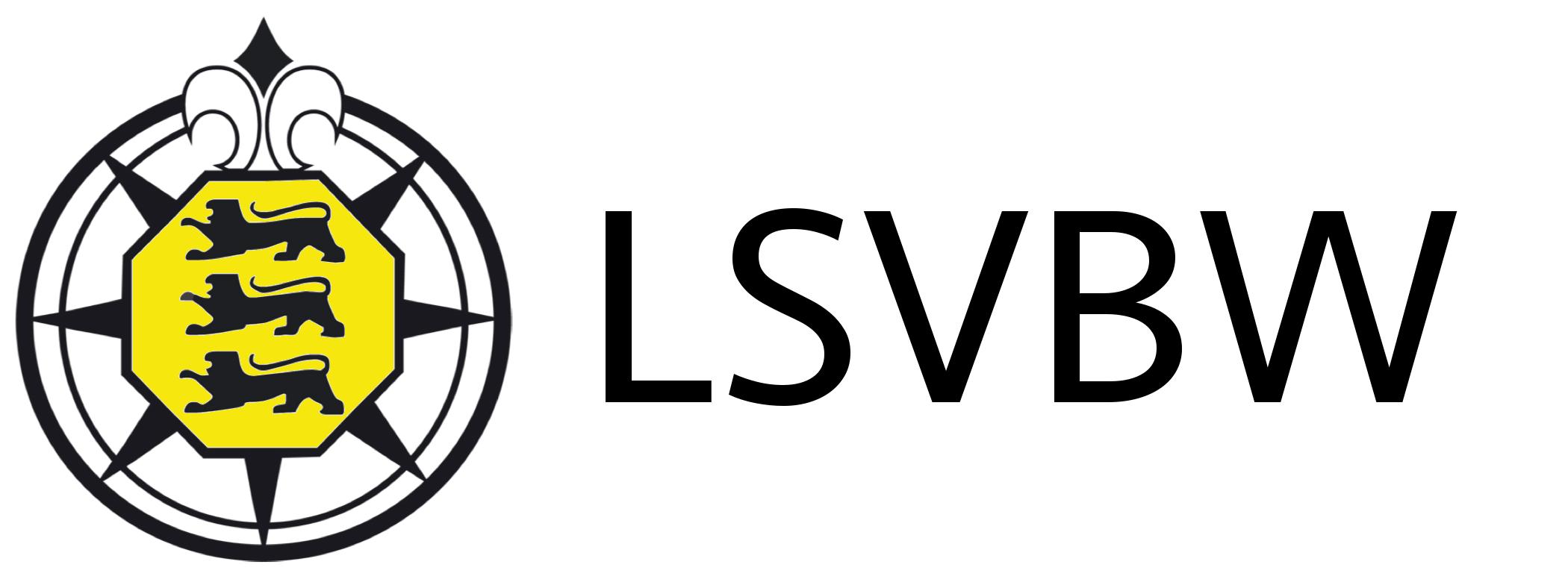 lsvbw-logo