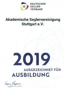 auszeichnung-2019