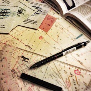 Navigatiotion