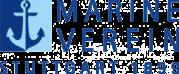 Marine_S_logo_farb