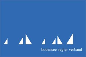 Bodensee Seglerverband Logo