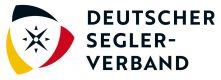 Deutscher Seglerverband