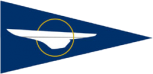 Freundeskreis Klassischer Yachten e.V. Logo