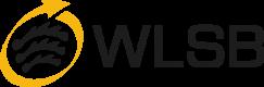 Württembergischer Landessportbund e.V.